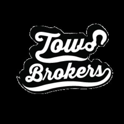 Tow Brokers